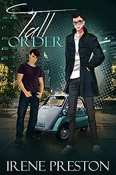 Tall Order by [Preston, Irene]
