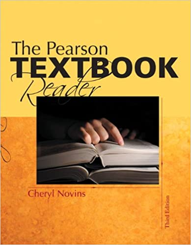 Amazon the pearson textbook reader 3rd edition 9780205751181 the pearson textbook reader 3rd edition 3rd edition fandeluxe