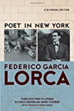 Poet in New York, Frederico García Lorca, 0802143539
