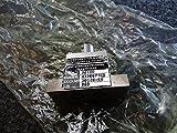 Mcfadden 30120 Pressure Transducer 1500 PSID