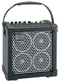 roland micro cube rx - Roland Micro Cube RX Guitar Amp