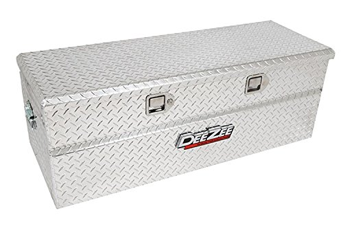 Dee Zee DZ8546 Red Label Utility Chest