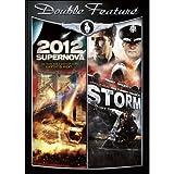 Storm /2012: Supernova