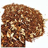 Cheap Rooibos – Lemon Ginger Organic Herbal Tea- 1 Pound