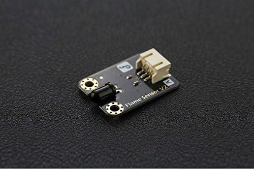 DFROBOT Gravity Analog Flame Sensor for Arduino