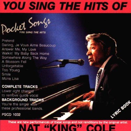 Karaoke: Nat King Cole ()