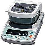 A&D Weighing MX-50 Moisture Determination