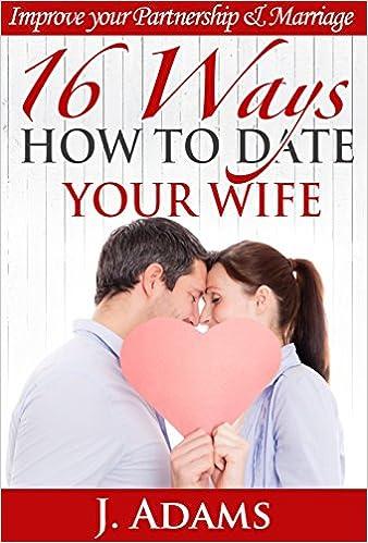 UK Dating sito gratuito