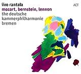 Mozart / Bernstein / Lennon