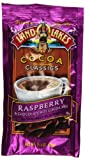 #5: Land O Lakes Cocoa Classics, Chocolate & Raspberry, 1.25-Ounce Packets (Pack of  36)