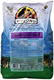 Wysong Nurture with Quail Canine/Feline Pet Food, 5-Pound by Wysong