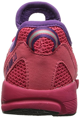 Zoot Women's W Kiawe 2.0 Running Shoe Photo #8