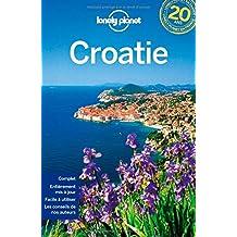 Croatie -6e ed.