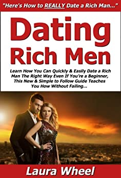 vice guide to dating rich guys The goals of this guide are simple: every attractive girl on tinder has multiple guys messaging them and they are 5 steps to get laid using tinder is.