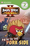 DK Readers: Angry Birds Star Wars Untitled 2, DK Publishing, 1465415408