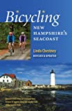 Bicycling New Hampshire s Seacoast
