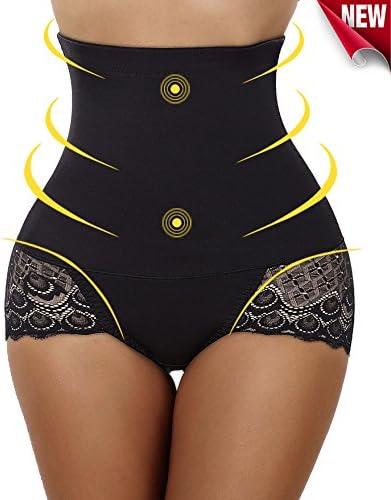 Braga alta invisible sin tirantes. Modela la cintura, aplana el vientre y levanta el trasero.