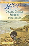 Second Chance Summer, Irene Hannon, 0373817703