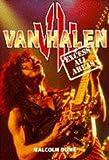 Van Halen, Malcolm Dome, 1898141851