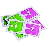 Pelicula de Vidro 3D Moto Z3 Play Tela Toda XT1929