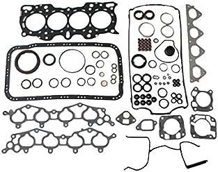 amazon detoti auto parts stores Land Cruiser V8 1990 2001 acura integra rs gs ls 1 8l i4 b18b1 mls full