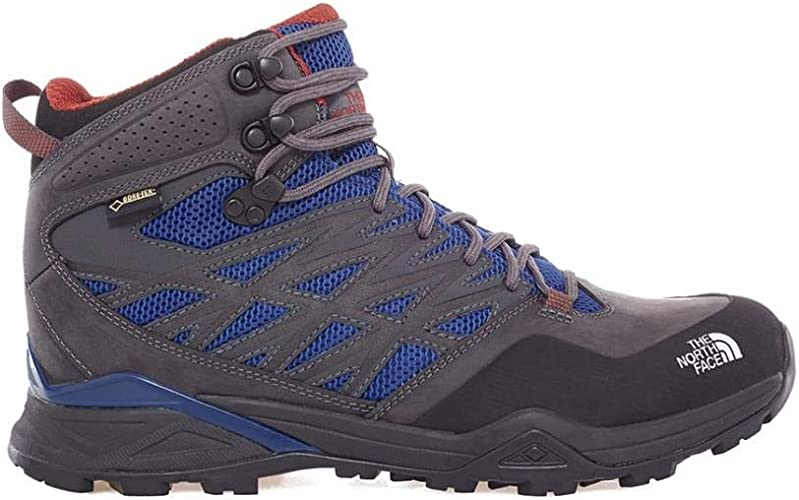 The North Face Hedgehog Hike GTX Mid Chaussures Marche
