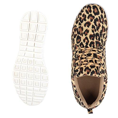 Unisexe Semelle Plate Femme Marron Sport Mens Profilée Napoli De Chaussures Sneakers Loisir fashion Lacets Hz6gWqw