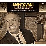 7 Classic Albums -Digi-