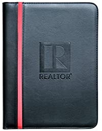 Real Estate Agent Portfolio