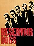 Michael Rapaport: Reservoir Dogs