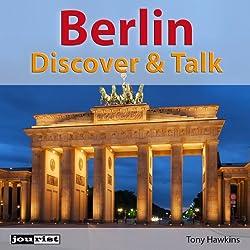 Berlin (Discover & Talk)