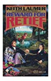 Reward for Retief, Keith Laumer, 0671698044
