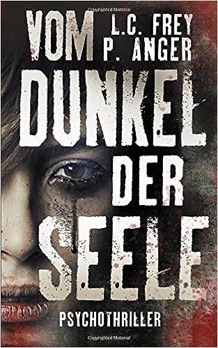 Der Fotograf: Psychothriller (German Edition)