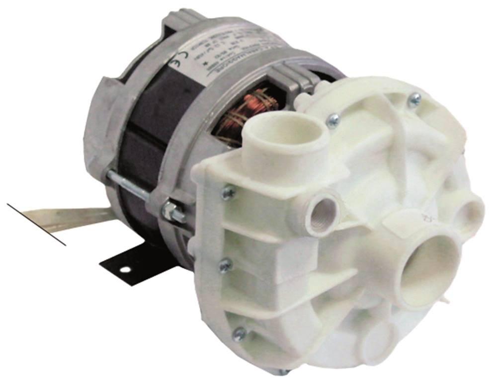 FIR 1270 - Bomba para lavavajillas Adler DS412, DS412PD, A500 ...