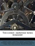 The Child, , 1175236799
