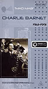 Classic Jazz Archive 1913-1991 [2 CD Set + 20 page booklet]