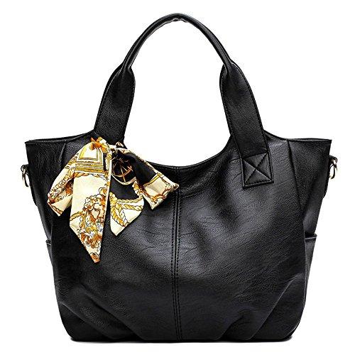 Zipper Shoulder Shoulder Bags Dacron Handbag Bag Handbag Shoulder Women'S Bags 5B8qv1