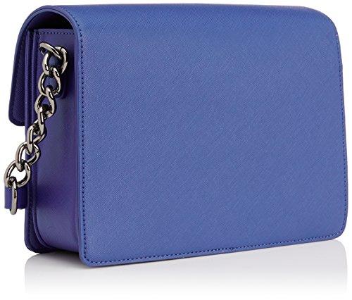 Christian Lacroix Incarnation 5, Damen Umhängetaschen Blau (Royal Blue)