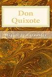 Don Quixote, Miguel de Cervantes Saavedra, 1495464849