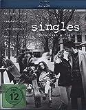 Singles [Blu-ray]
