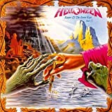 Keeper of the Seven Keys (Part Two) (Lp,180g) [Vinyl LP]