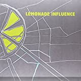 Lemonade Influence by Lemonade Influence