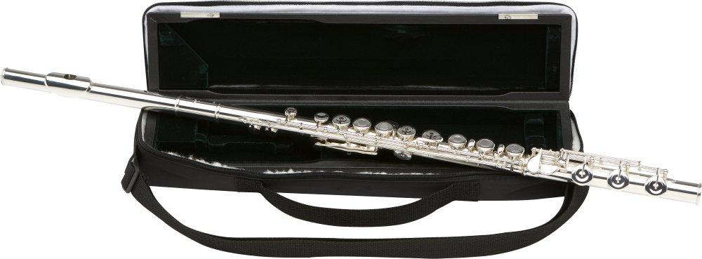 Pearl 525RB1RB Quantz Series Flute