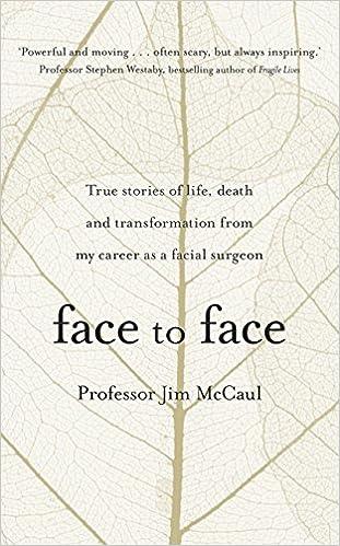 Face transformation online
