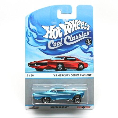 hot wheels 9 pack - 9