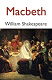 Image of Macbeth