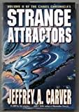 img - for Strange Attractors (Chaos Chronicles, Book 2) book / textbook / text book