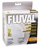Fluval FX5 Fine Filter Water Polishing Pad - 3-Pack