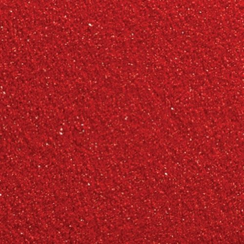 Hortense B. Hewitt Wedding Accessories Sand, Red
