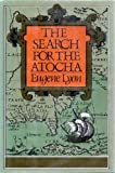 The Search for the Atocha, Eugene Lyon, 0060127112